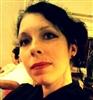 Kedvesem's avatar