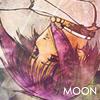 moondemon88's avatar