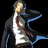 Accel's avatar