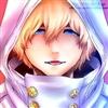 Urabrask's avatar