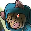 Crypt Rat's avatar