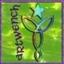 ArtWench's avatar