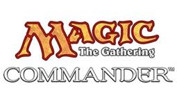 Commander 2014 Spoiler