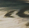 Havrekjex's avatar