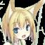Frenadol's avatar