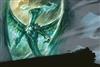 Daemosw's avatar