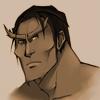 DarkAbyssKeeper's avatar