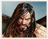 Syoh83's avatar