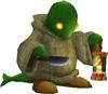 SlaveToPhage's avatar