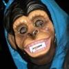 Grinnbarr's avatar