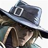 IcariiFA's avatar