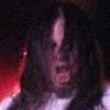 god of cyanide's avatar