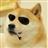 Sparki's avatar