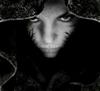 Ashk'rya's avatar
