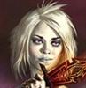 Serafiend's avatar