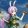 lynnalynn's avatar