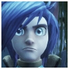 Xenphire's avatar