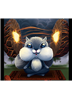 Izzet Experiment's avatar