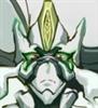 Nivvius's avatar