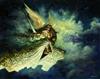 Valanarch's avatar