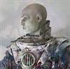 CygsTheBant's avatar