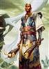 HIZITEFERI forum's avatar