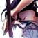 CheckerKnights's avatar