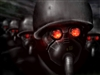 Kovo's avatar
