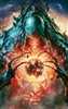 Melkor's avatar