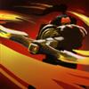 Dr.Duck's avatar