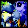 Alcarin's avatar