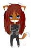 killercore007's avatar