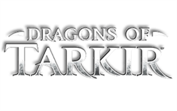 Dragons of Tarkir Spoiler