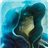 Megiddo's avatar