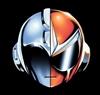 Dobber's avatar
