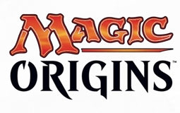 Magic Origins Spoiler