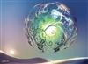 spiphster's avatar