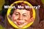 BrainPo's avatar