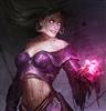 Galerion's avatar