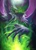 Morphling's avatar