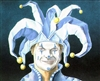 rogerandover's avatar