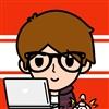 Daut's avatar