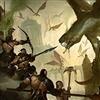 ashrog's avatar