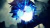 Mister Lamp's avatar