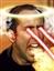 ShavenWookie's avatar