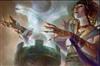 TheUnrealOne's avatar