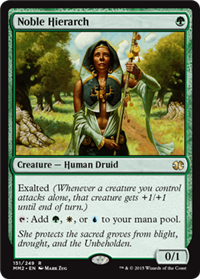 Modern Masters 2015 Edition 635663293382742563