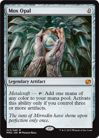 Modern Masters 2015 Edition 635663303224824539
