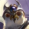 Hyze's avatar