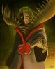 Zetsu_Sensei's avatar